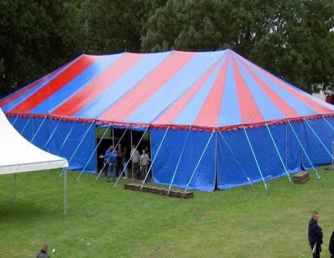 festival_tenten[1]
