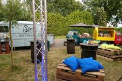 Festival Foodtrucks
