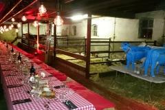 inrichting-diner-in-stal