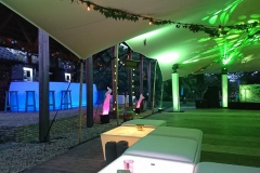 Allernieuwste-stretchtent-met-Fiesta-bar-led