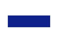 Zakelijk - ASML - Party-Time Verhuur & Organisatie