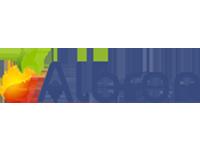 Zakelijk - Albron - Party-Time Verhuur & Organisatie