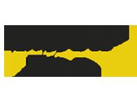 Zakelijk - Brasserie Top - Party-Time Verhuur & Organisatie