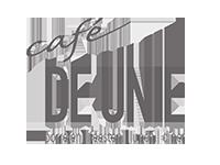 Zakelijk - Cafe de Unie - Party-Time Verhuur & Organisatie