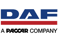 Zakelijk - DAF - Verhuur & Organisatie