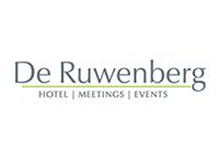 Zakelijk - De Ruwenberg - Party-Time Verhuur & Organisatie