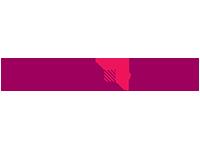 Zakelijk - Jeroen Bosch Ziekenhuis - Party-Time Verhuur & Organisatie
