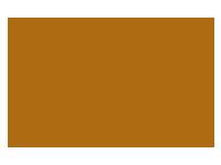 Zakelijk - Kasteel Maurick - Verhuur & Organisatie
