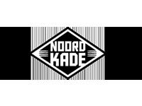 Zakelijk - CHV Noordkade - Party-Time Verhuur & Organisatie